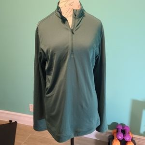Adidas Climawarm Pullover NWOT